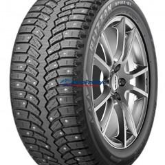 Шина R16 205/55 Bridgestone TURANZA T005 205/55R16 91W