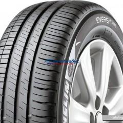 Шина R15 185/65 Michelin Energy XM2 (лето)