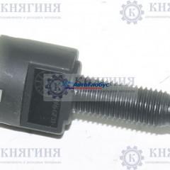 Выключатель сигнала тормажения ГАЗ-2123 NEXT, ВАЗ-21214, Urban