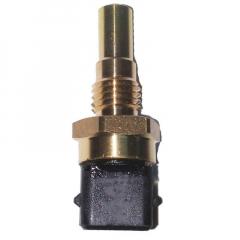 Датчик температуры (блока управления) УМЗ-4216 ГАЗ-3302 Бизнес (МИКАС1.1, 10.3)