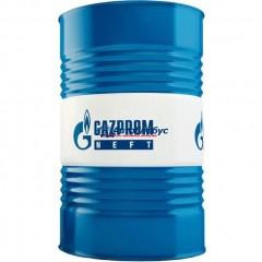 Масло Gazpromneft моторное 10W40 Super 1л. (полусинтетика)