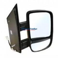 Зеркало заднего вида ГАЗ-2123 NEXT (к-т) (с обогревом)