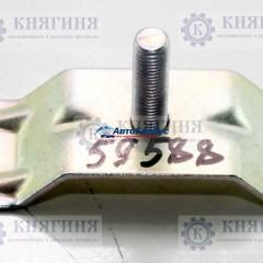 Кронштейн колпака колеса ГАЗ-2123 NEXT