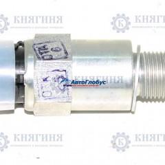 Датчик скорости ГАЗ-2123 Next,4111 ГАЗон Next