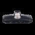 """Видеорегистратор Intego VX-725HD (FULL HD качество, экран 2,3"""", ИК подсветка, угол обзора 170)"""