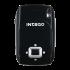 Антирадар Intego Champion (сегментный дисплей, голосовое сопровождение, модуль GPS)