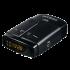 Антирадар Intego Grand Prix Platinum S (OLED дисплей с компасом и модулем GPS)