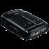 Антирадар Intego EAGLE (OLED дисплей  и модулем GPS)