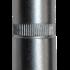 Головка *16 мм 1/2 свечная (магнитная) BERGER